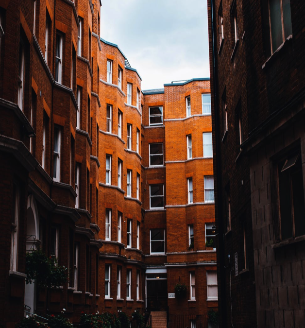 What is rental yield? By Andrew Kay Arkade Property Bronze Member
