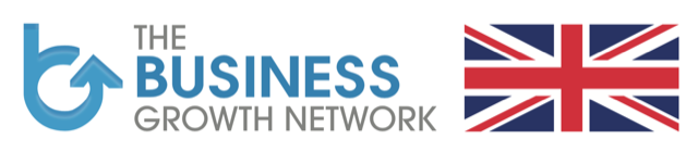 thebusinessgrowthnetwork