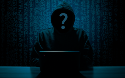 Cyber threats to the Manufacturing Industry
