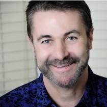 Profile picture of Chris Iles