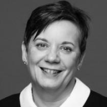 Profile picture of Debra Ryan
