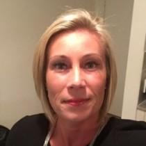 Profile picture of Elizabeth Mee